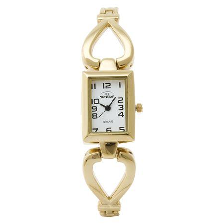 Bentime zegarek damski 004-15327C