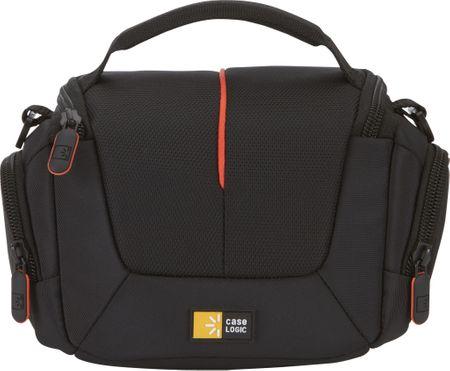 Case Logic DCB-305K Fotó táska  4705fddf0d