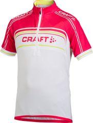 Craft Cyklodres Logo