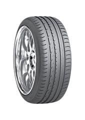 Nexen pnevmatika N8000 - 205/45 R17 88W XL