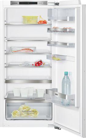 SIEMENS KI41RAF30 Beépíthető hűtőszekrény