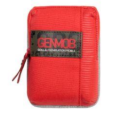 Golla Torbica G1256, rdeča
