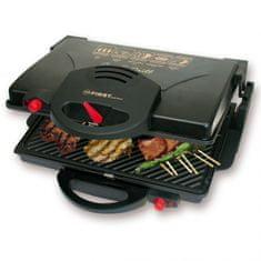 First Austria grill elektryczny FA 5330