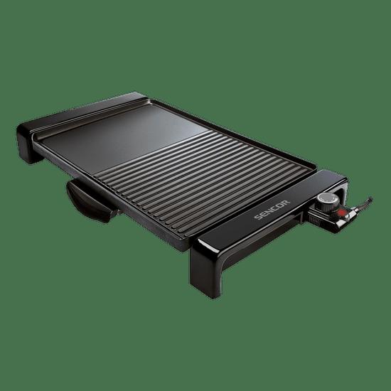 SENCOR grill elektryczny SBG 106BK
