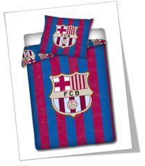 Barcelona FC Posteljnina FC Barcelona Vintage