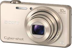 Sony CyberShot DSC-WX220 (DSCWX220.CE3)
