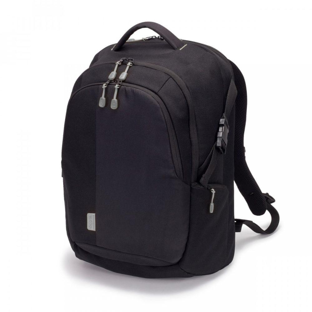 "Dicota Backpack Eco 14 - 15,6"" (D30675)"