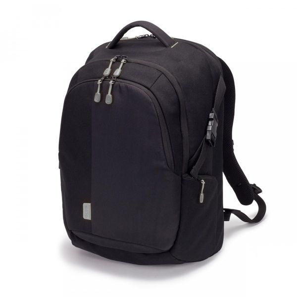 "Dicota Backpack Eco 14 - 15,6"" (D30675)"
