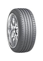Nexen pnevmatika N8000 - 235/55 R17 103W XL
