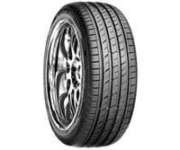 Nexen pnevmatika N'fera su1 - 255/40 R18 99Y XL