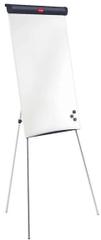 Nobo Samostoječa tabla Barracuda, 67,5 x 100 cm