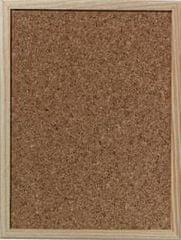 Herlitz tabla, iz plute, 30 x 40 cm