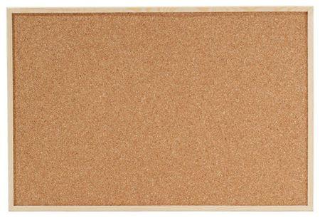 Dahle Tabla pluta lesen okvir, 40 x 60 cm