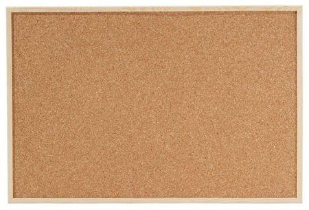 Dahle Tabla pluta lesen okvir, 60 x 90 cm
