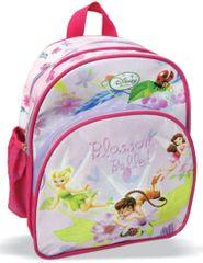 Disney Nahrbtnik Kids Fairies