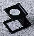 Moller Povečevalno steklo 503659