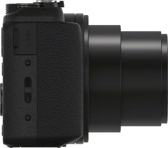 SONY aparat cyfrowy CyberShot DSC-HX60