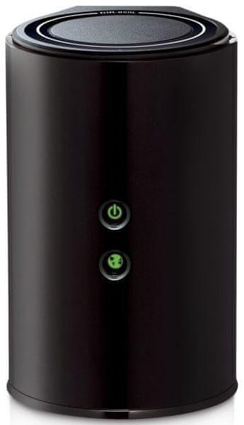 D-Link DIR-850L Wireless AC1200 Cloud Router