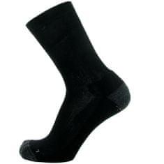 Devold Multi Sock skarpetki
