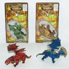 Dinozavri, figurica, 10 cm