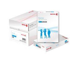 Xerox uredski papir Business A4 80gr (5 svitaka)