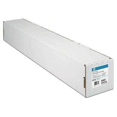 HP Papir za ploter Universal Bond, 610 mm x 45,7 m (Q1396A)