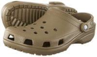 Crocs Classic (ss14)