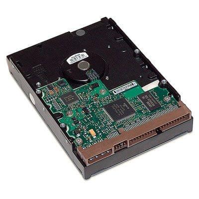 HP Trdi disk 2 TB, 7200 rpm, 64 MB, SATA III (QB576AA)