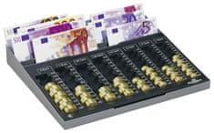 Durable Euro plošča XL