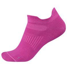 Devold Start Low ponožky dámské
