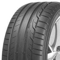 Dunlop pnevmatika Sport Maxx RT - 205/55 R16 91W AO