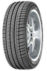 Michelin pnevmatika Pilot Sport 3 - 225/45 R17 94W XL