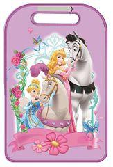 Disney zaščita za avtosedež Disneyeve princese