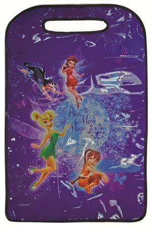 Disney zaščita za avtosedež Vile