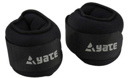 Yate Závaží na zápěstí 1,5kg