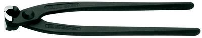 Unior klešče za betonske armature 531/4, 224 mm