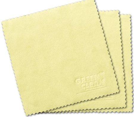 Green Clean Čistilna krpa T-1020