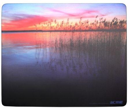 Acme Podloga za miško Acme, jezero