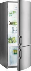 Gorenje hladnjak Essential Line RK6161AX