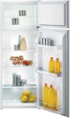 Gorenje ugradbeni kombinirani hladnjak RFI4151AW