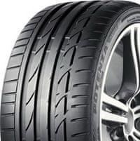 Bridgestone pnevmatika Potenza S001 - 225/40 R18 92Y XL