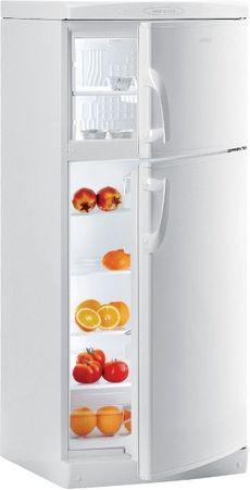Gorenje kombinirani hladilnik RF6278W