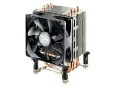 Cooler Master Hladilnik Cooler Master Hyper TX3 Evo