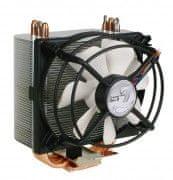 Arctic Cooling hladilnik Freezer 7 Pro PWM Rev.2 (CPAR-036)