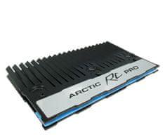 Arctic hladnjak za RAM Artic RC Pro