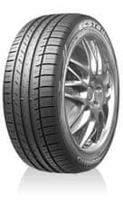 Kumho pnevmatika Ecsta LE Sport KU39 - 215/40 R17 87Y XL