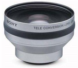 Sony Telekonverter VCL-HG2037X