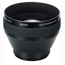 Sony Telekonverter VCL-HG1758