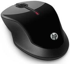 HP mysz X3500