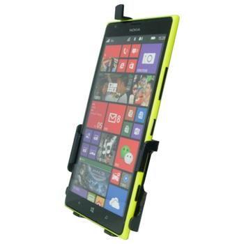 Fixed Vanička systému FIXER, Nokia Lumia 1320